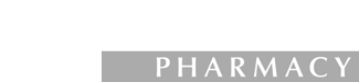 Lawrence Pharmacy Logo